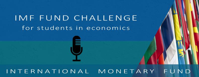 IMF Fund Challenge