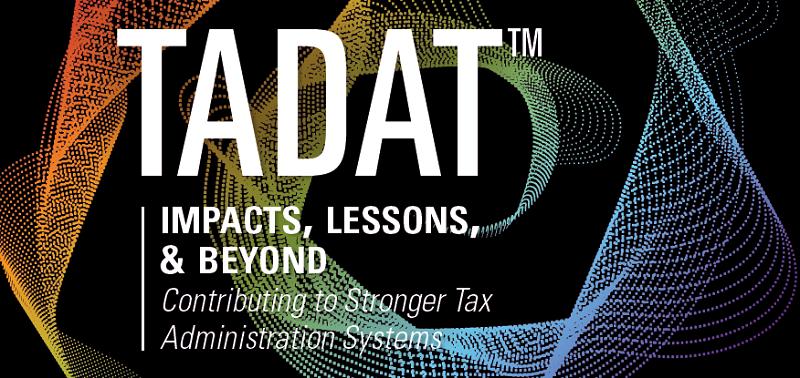 TADAT REFLECTIONS