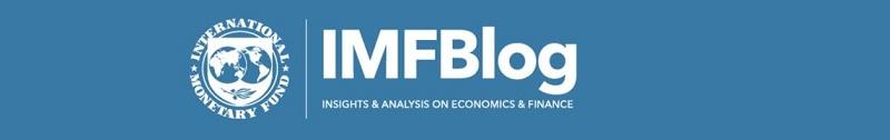 IMFBlog Survey
