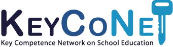 KeyCoNet final logo