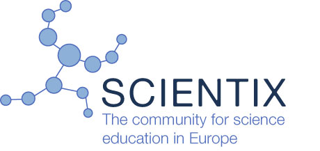 scientix_logo_small