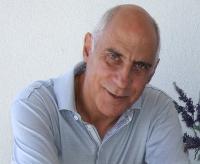 Jose Moura