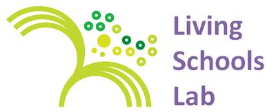 LSL_Schools_logo