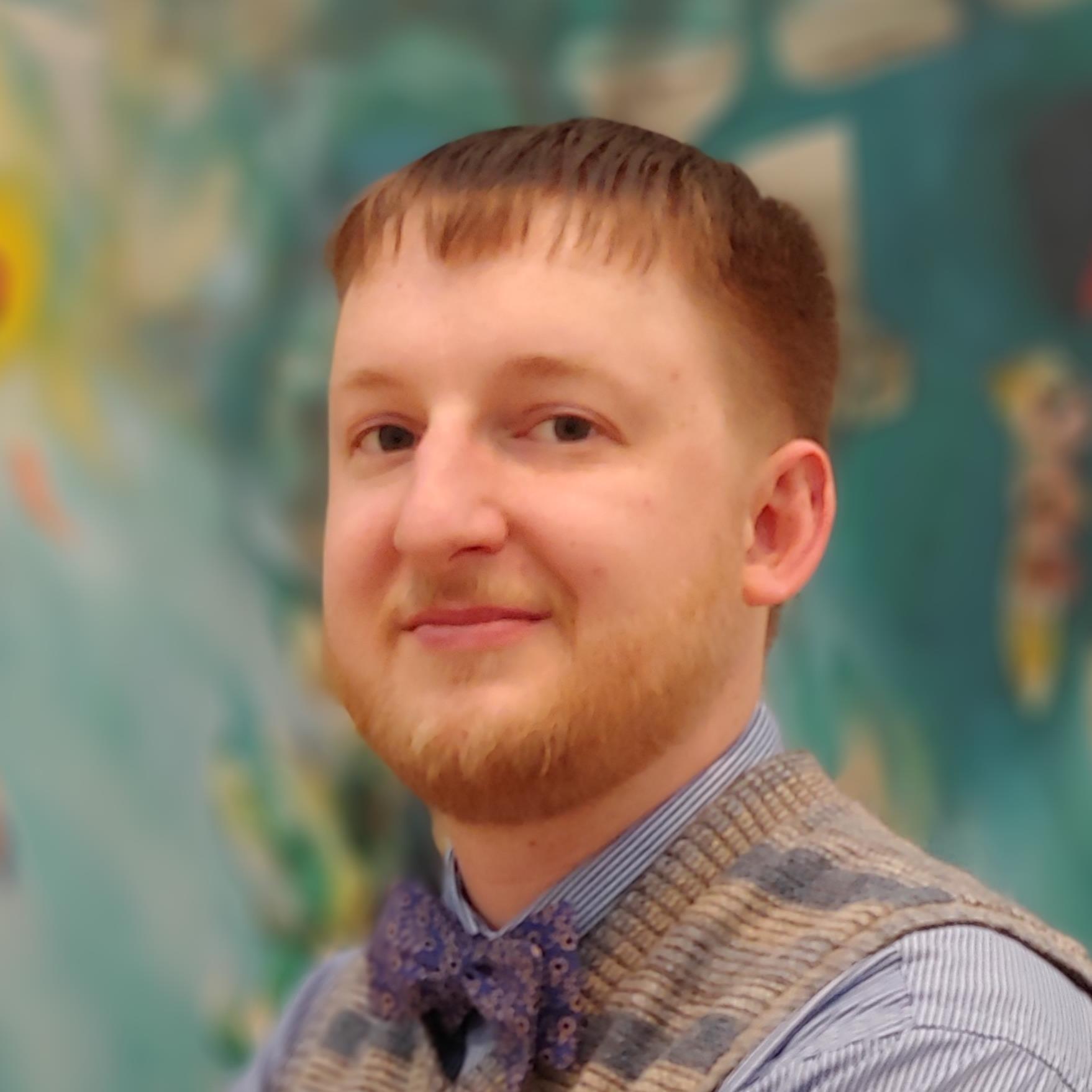 Borowicz -  Headshot.jpg