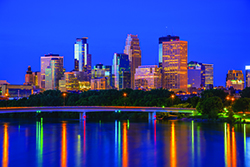 Minneapolis 250 x 167 iStock-520623639