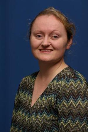 Tamara-Ownsworth for cvent.jpg