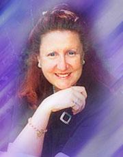 Loretta Giorcelli.png