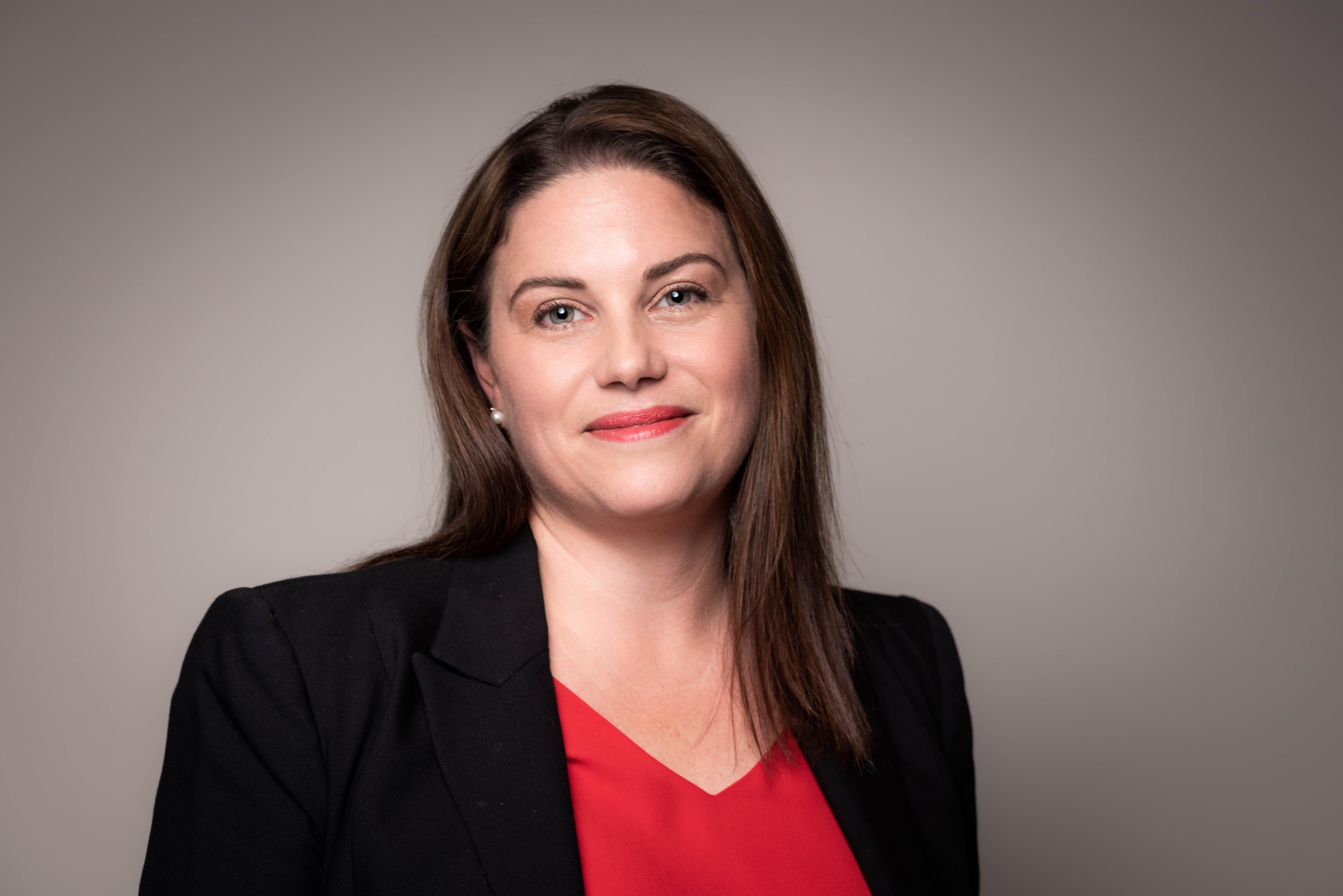Nickelle Morris - Shine Lawyers - Brisbane.jpg