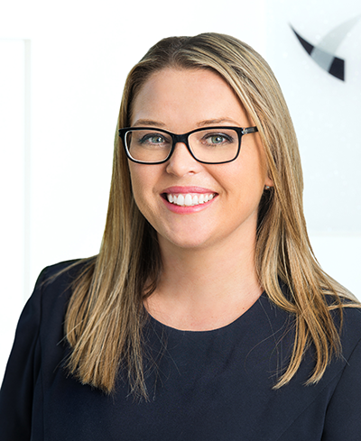 Clare-Eves---Shine-Lawyers---Melbourne.png