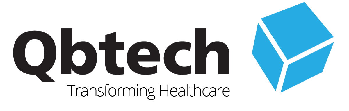 Qbtech_logo_tagline