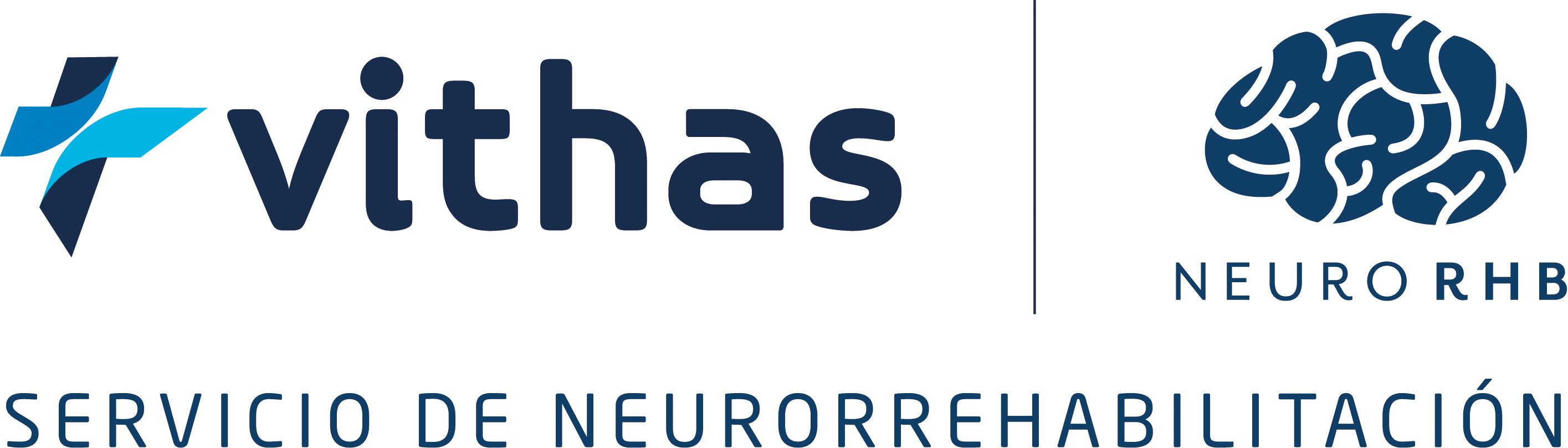 Neurorhb Vithas