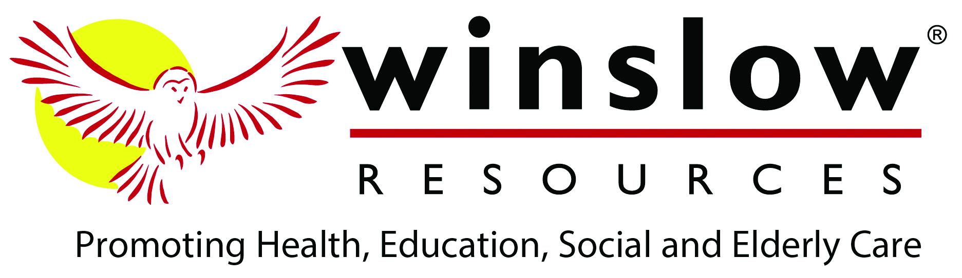 winslow image