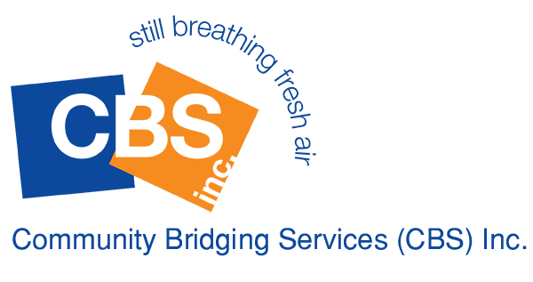 CBS-Small-Logo