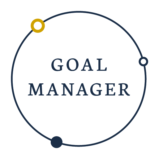 GoalManager-Logo-01 (1)