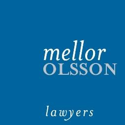 Mellor Olsson Logo