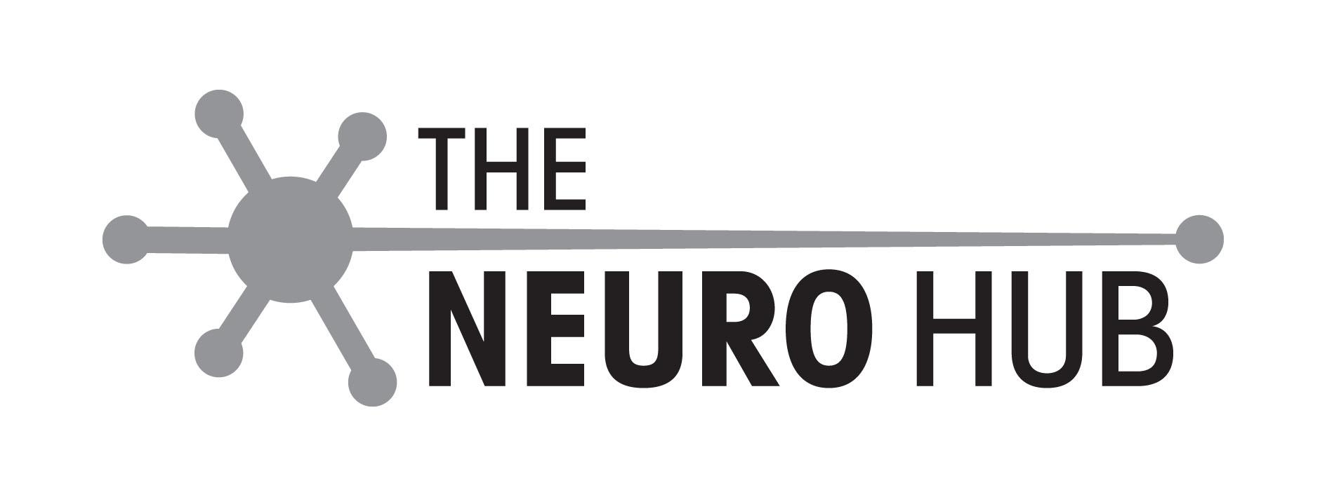 Neuro Hub 300dpi