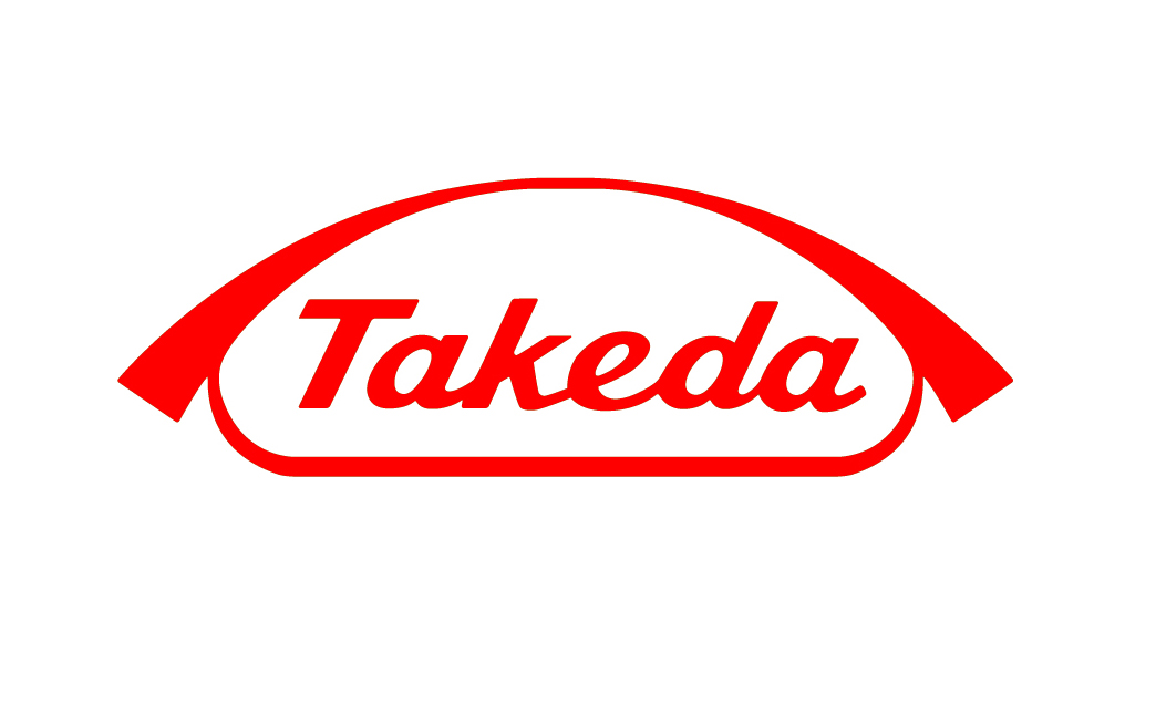 Takeda_Logo_c