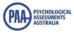 Logo-PAA