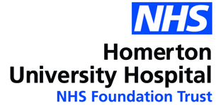 HUH logo 2