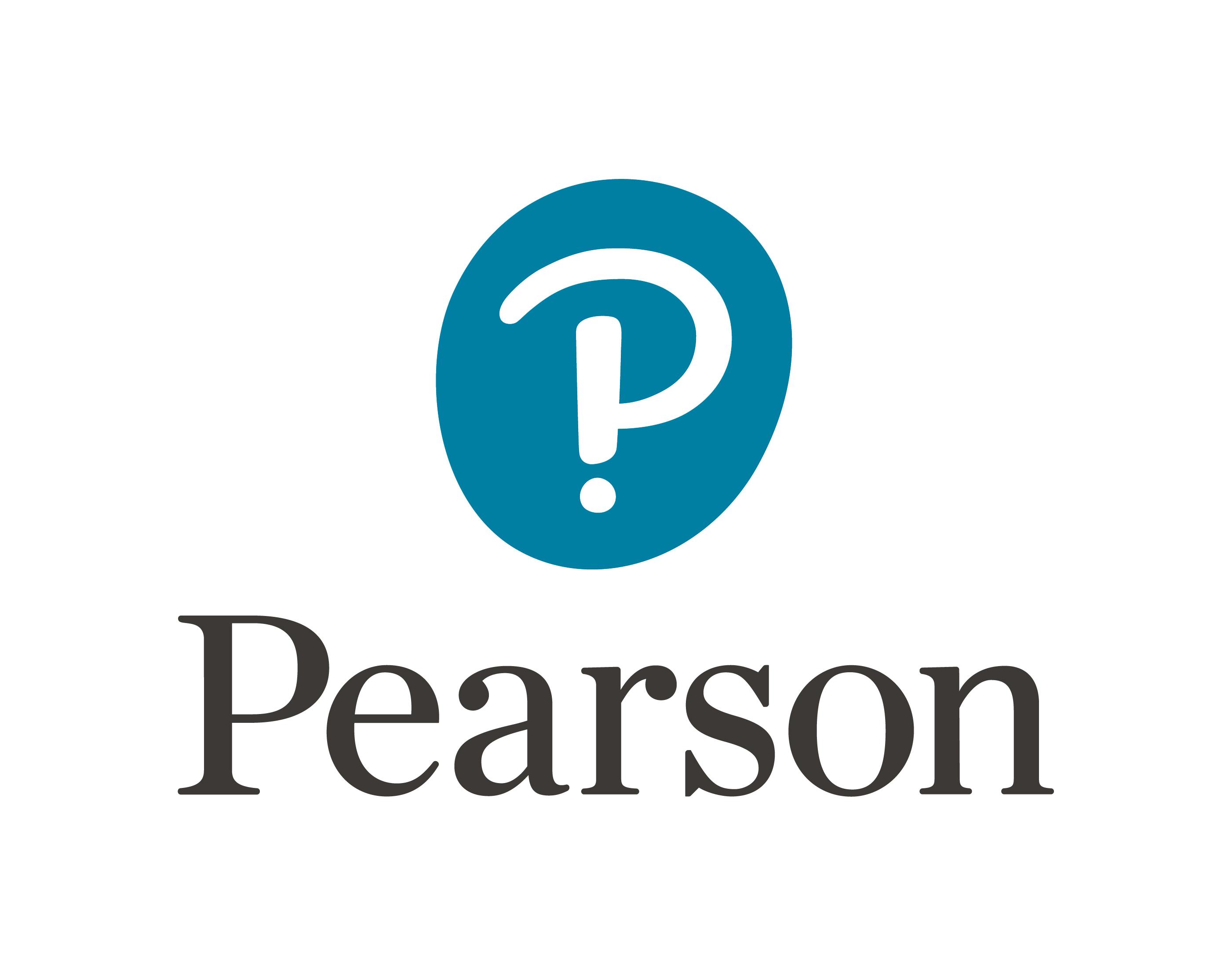 Pearson logo NEW