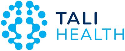 Tali-Health-logo-Primary-CMYK