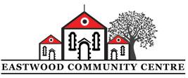 east-wood-community-logo