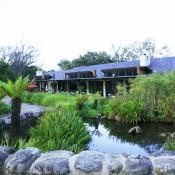 Kirstenbosch-full-exterior-175x175