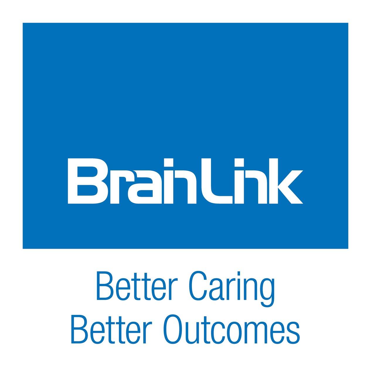 BrainLink Logo 2017