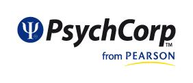 PsychCorp