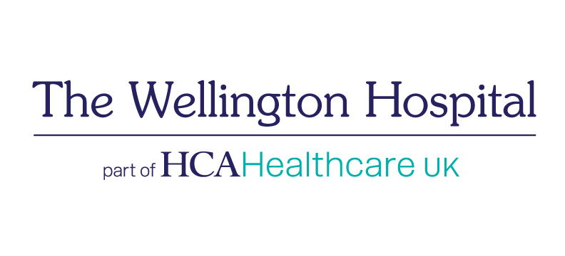 HCA Wellington Hospital_RGB_S