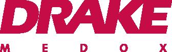 DrakeMEDOX(red)logo