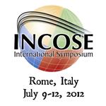 Sponsor & Exhibitors 2012