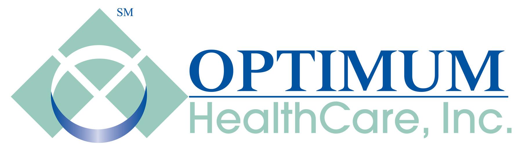 Optimum Logo New