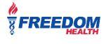 Freedom Health