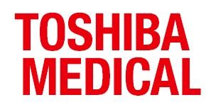 Toshiba(JPG)