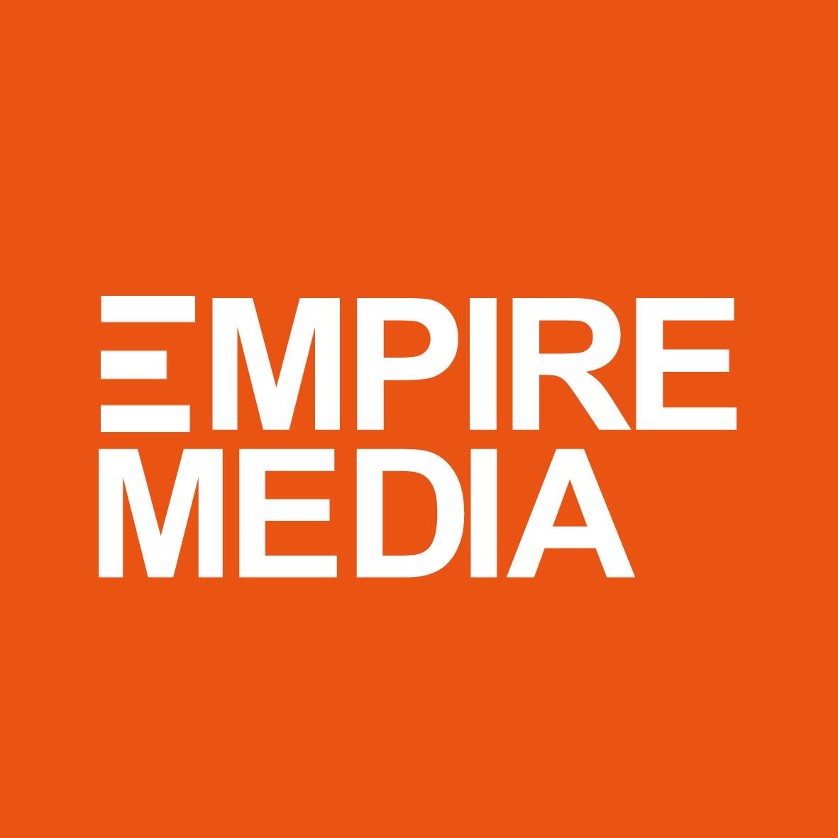 Empire+Media+logo