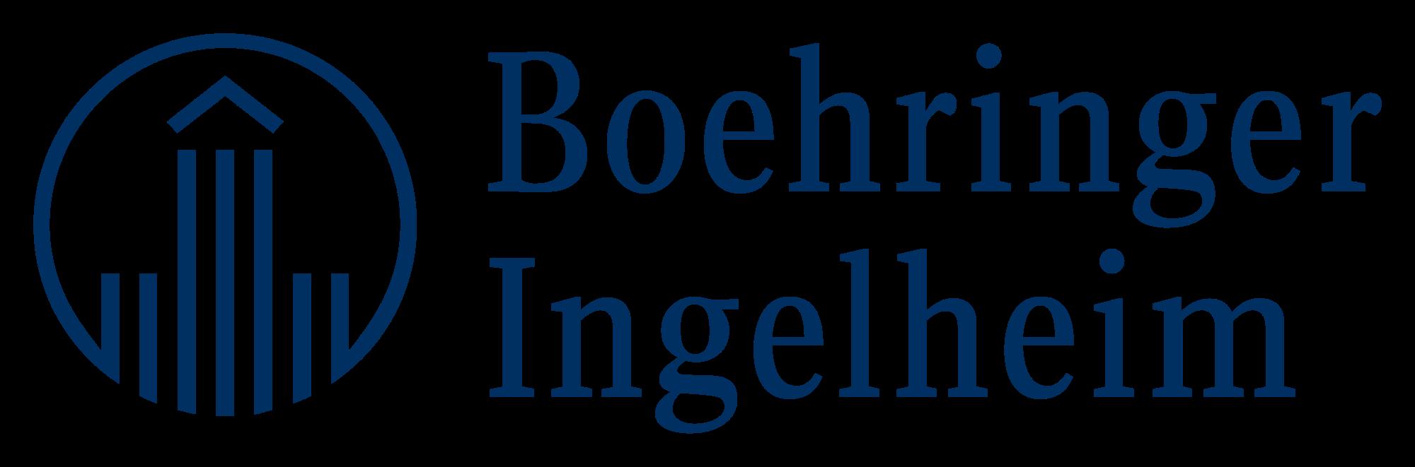 2000px-Boehringer_Ingelheim_Logo.svg (1)