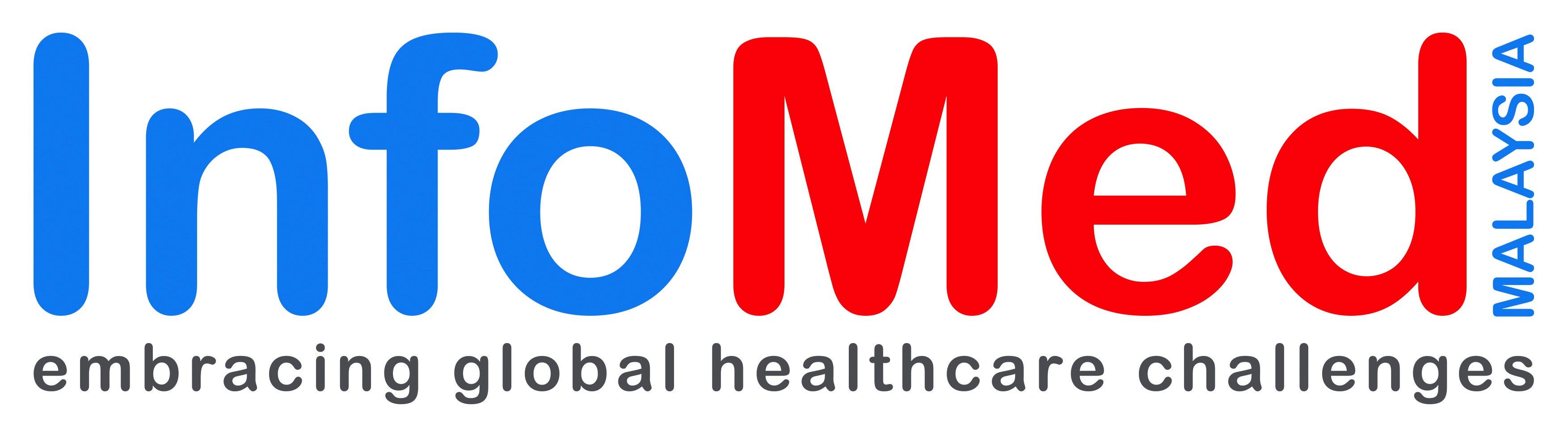 Logo Infomed1a