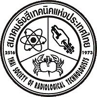 Logo Thai Society