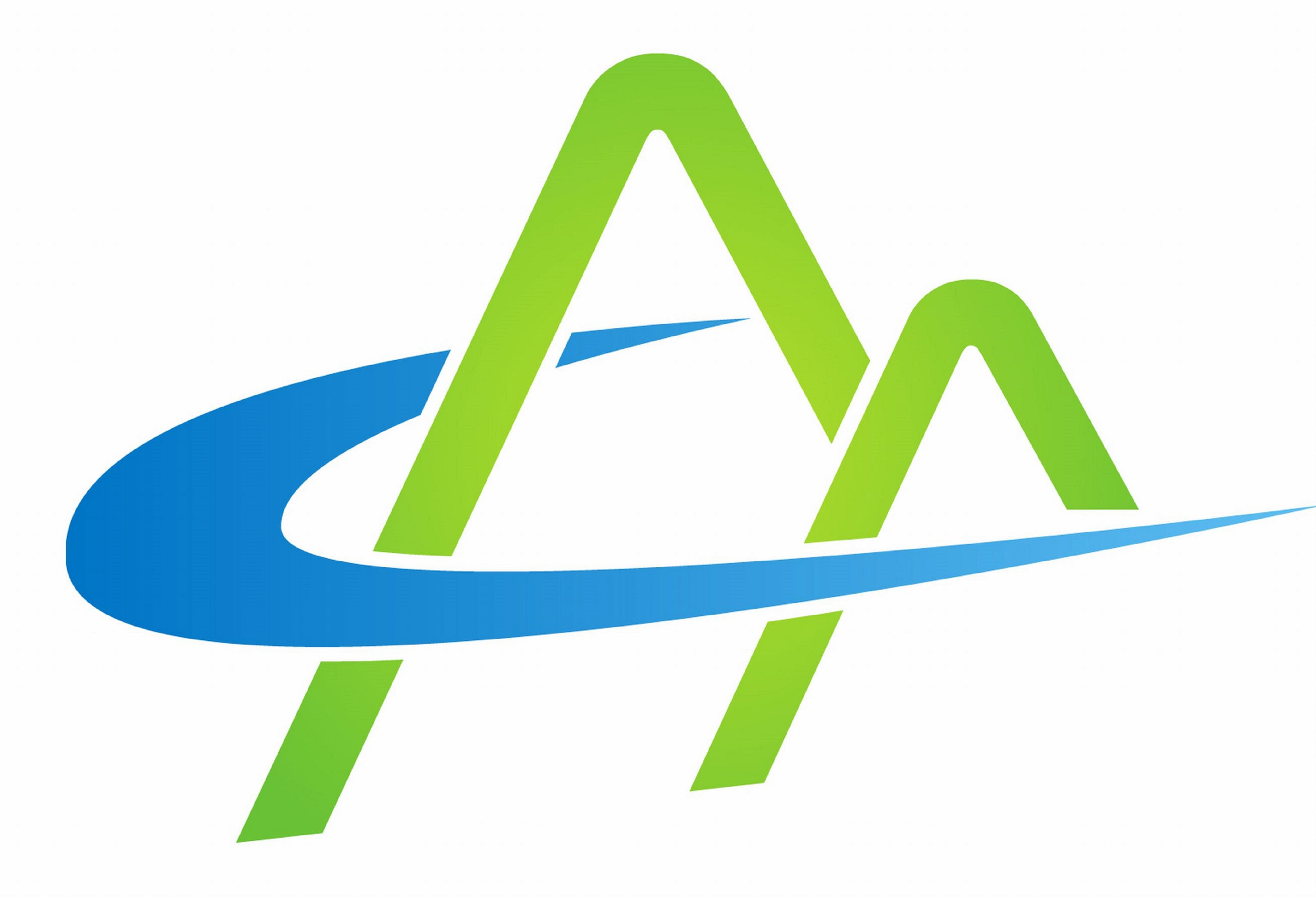 APX Healthcare Pte Ltd