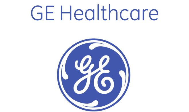 GE Healthcare Pte. Ltd.