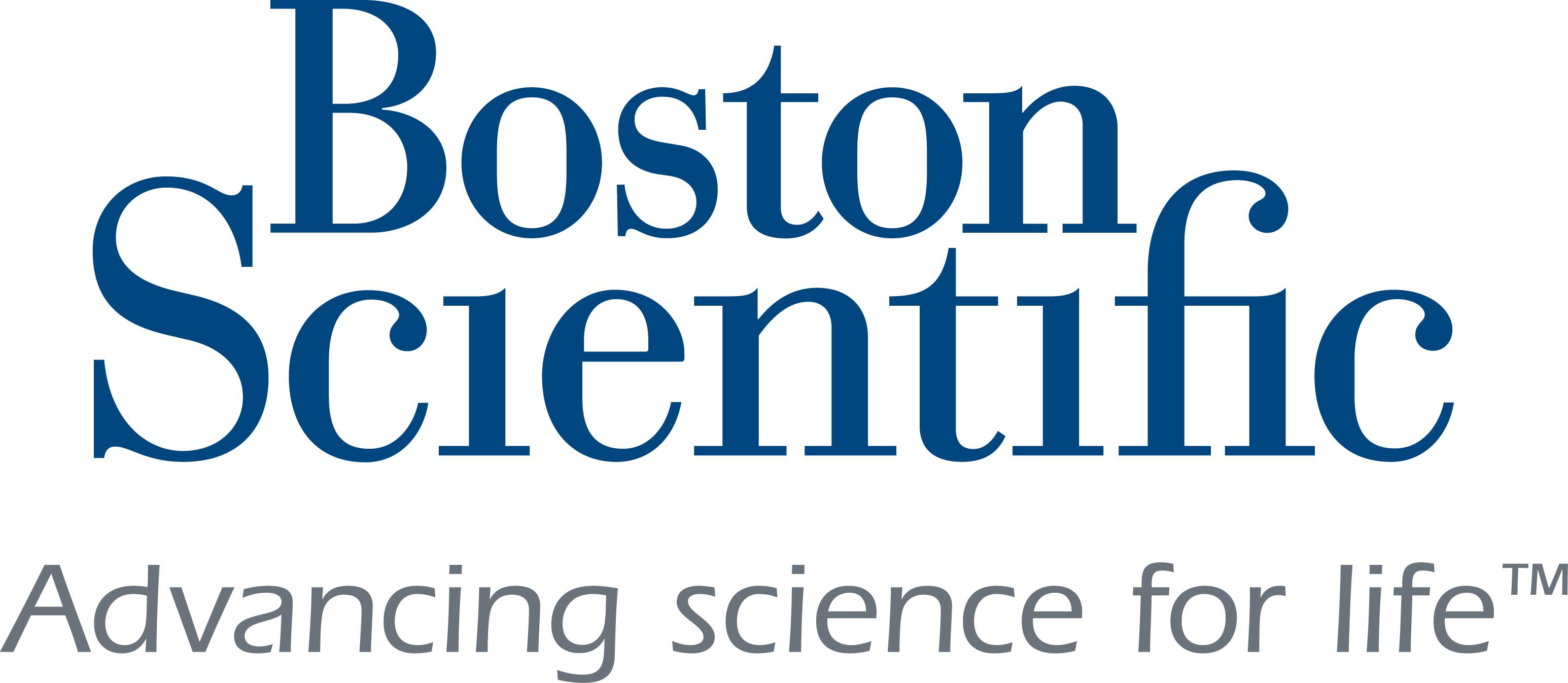 Boston Scientific Asia Pacific Pte Ltd