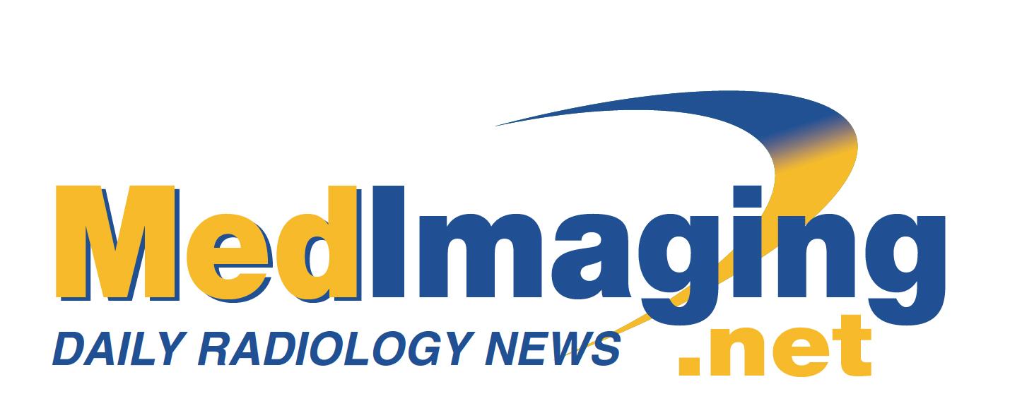 MedImaging-WebLogo