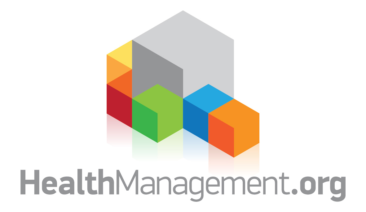 healthmanagement.org logo