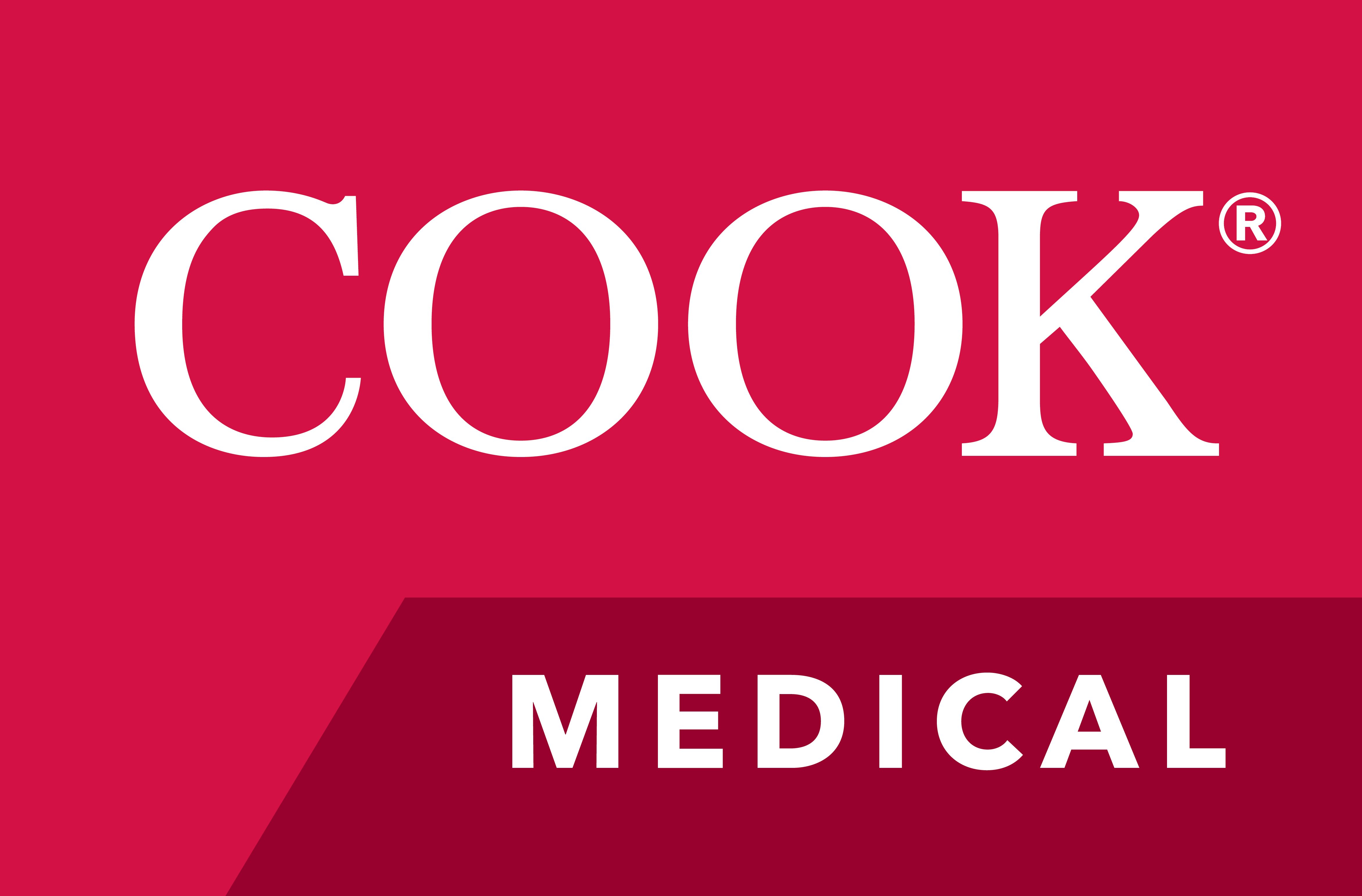 Cook Medical Pte Ltd