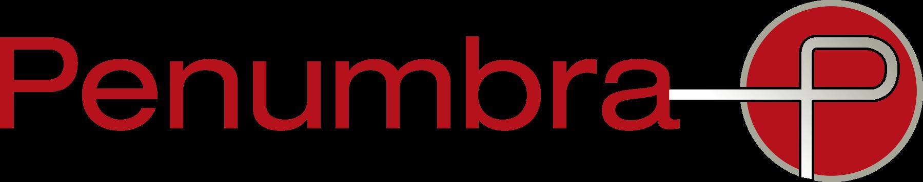 Penumbra, Inc.