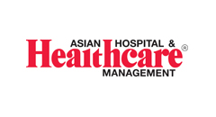 Asian-Hospital-&-Healthcare-Management-Logo-240