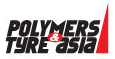 Polyers Tyre & Asia