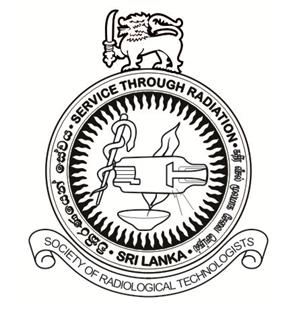 Logo Sri Lanka (new)