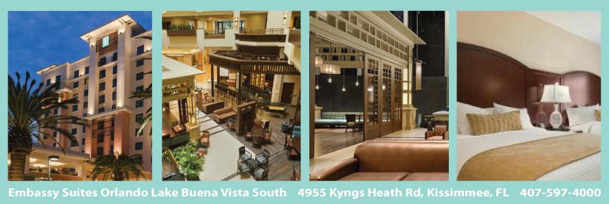 886-x-298-RTWS-hotel